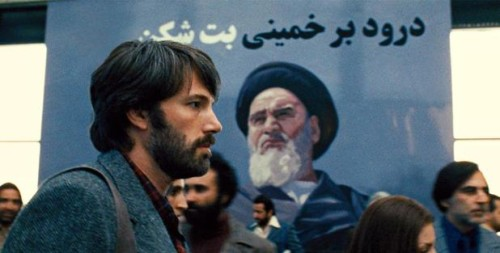 movies_argo_still_11